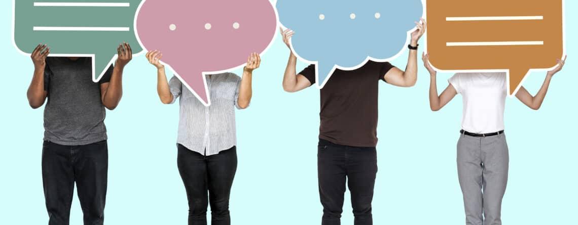 virtualizar los contenidos de tu empresa con Change Americas