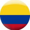 Colombia Change Americas