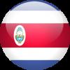 Costa Rica Change Americas