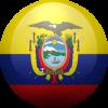 Ecuador Change Americas