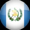 Guatemala Change Americas