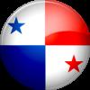 Panamá Change Americas