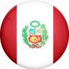 Perú Change Americas