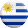 Uruguay Change Americas